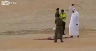 img-death-penalty-for-rape-in-saudi-arabia-911